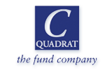 Logo C-QUADRAT Investment AG